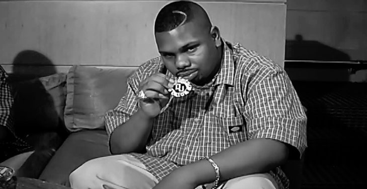 Photo de Dj Screw