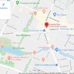 Paloma Bar, Berlin Kreuzberg