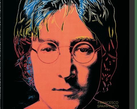 Couverture du livre Art Record Covers 40th Ed